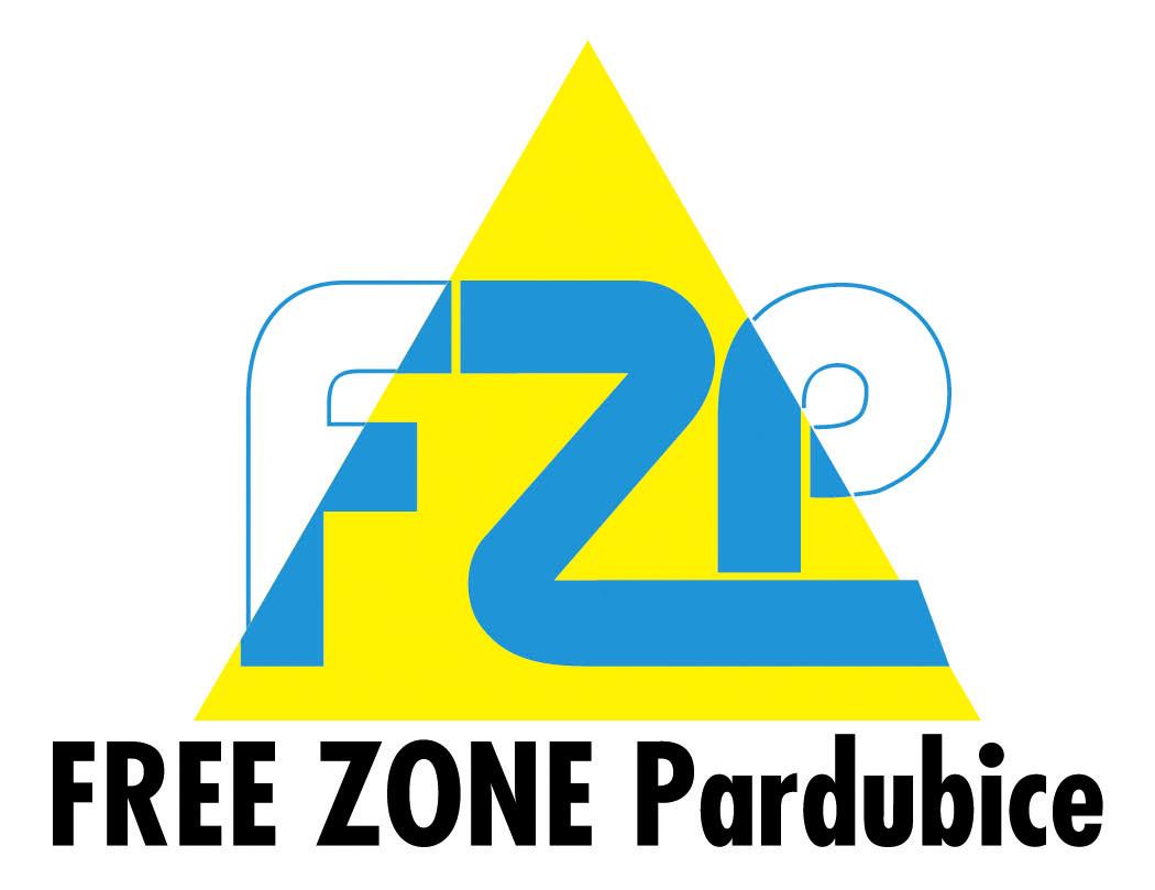 FREE ZONE Pardubice, a.s.